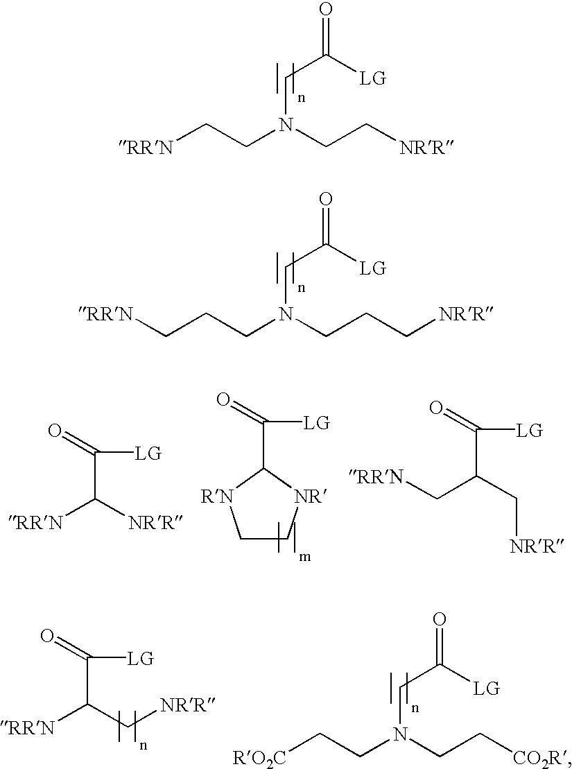 Figure US20030180222A1-20030925-C00002