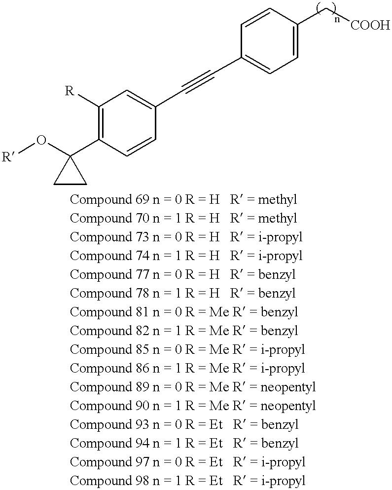 Figure US06291677-20010918-C00036