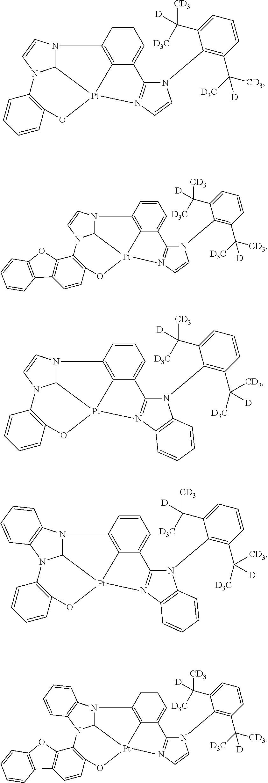Figure US10144867-20181204-C00164