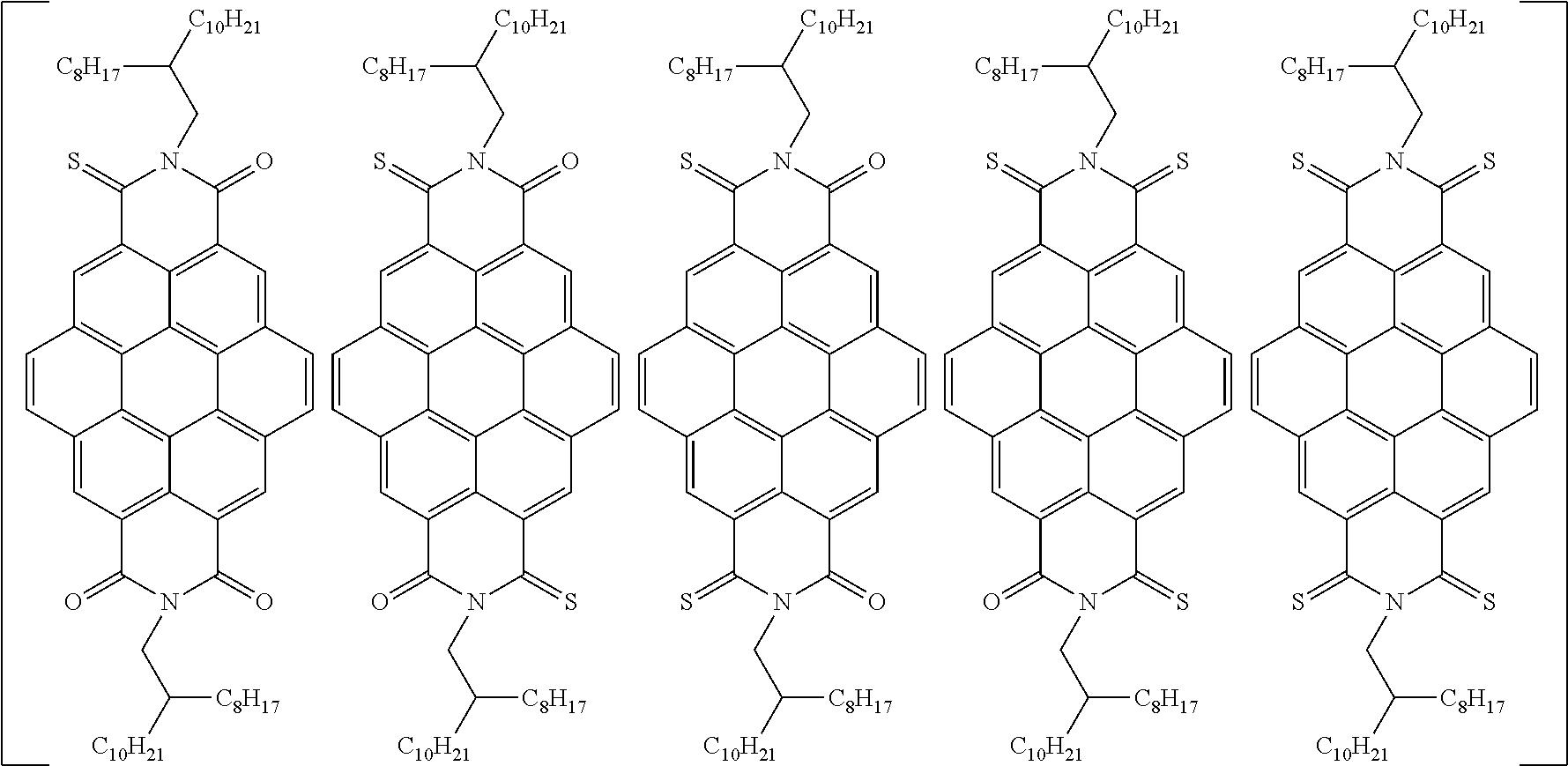 Figure US08440828-20130514-C00059