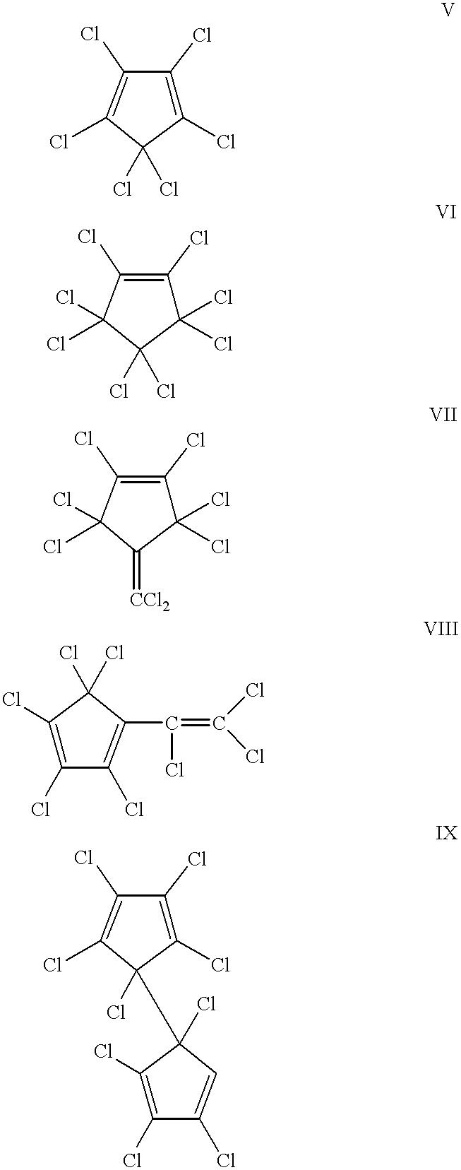 Figure US06201100-20010313-C00006