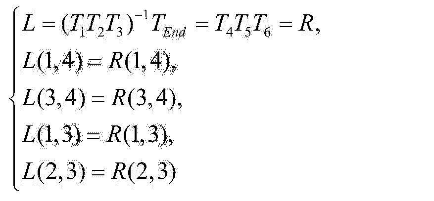 Figure CN102871784BD00112