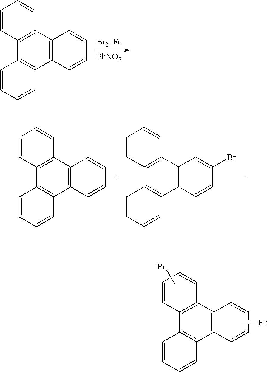 Figure US20100072887A1-20100325-C00186