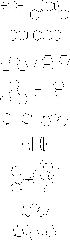 Figure US08716484-20140506-C00027
