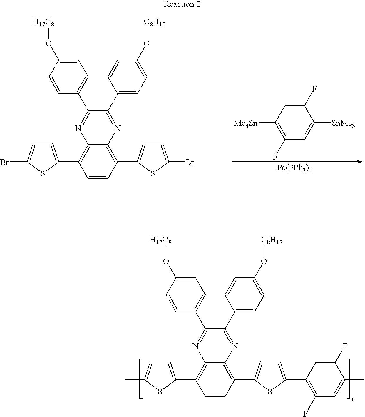 Figure US20080099758A1-20080501-C00014