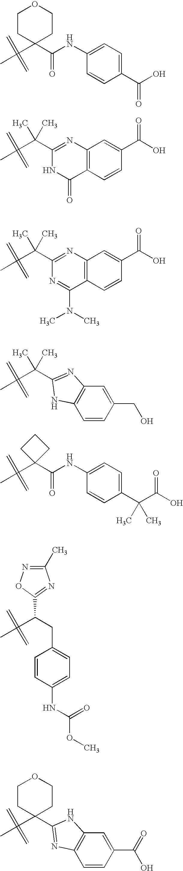 Figure US20070049593A1-20070301-C00191