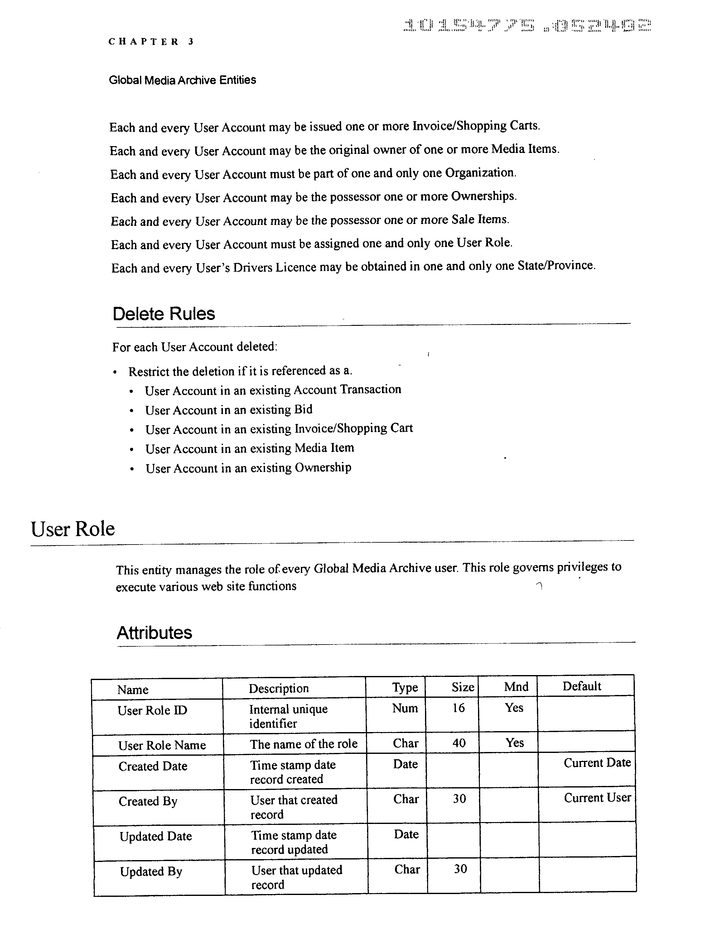Figure US20030005428A1-20030102-P00043