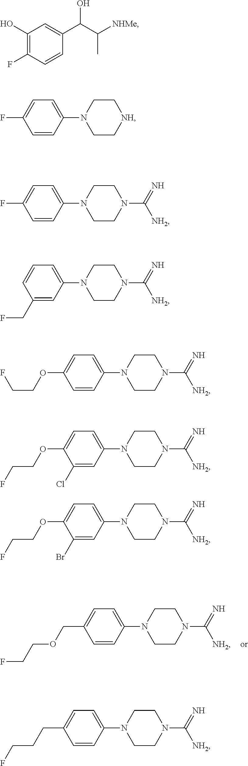 Figure US09550000-20170124-C00294