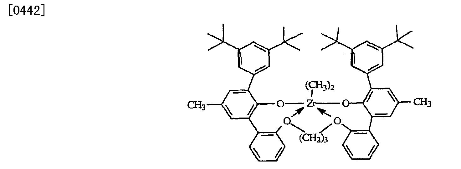 Figure CN101472951BD00412