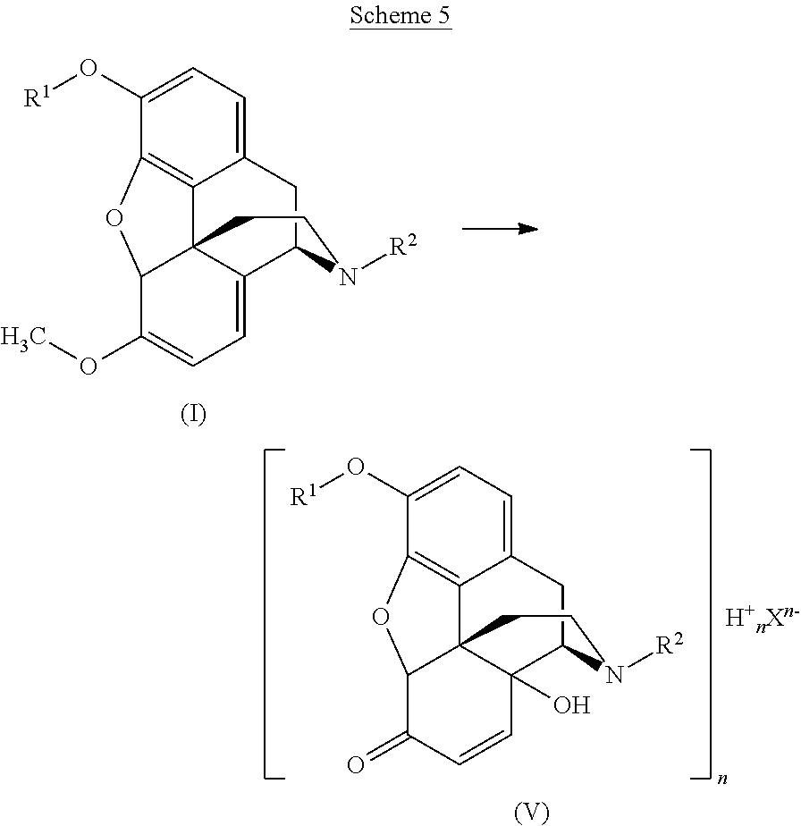 Figure US10202396-20190212-C00005