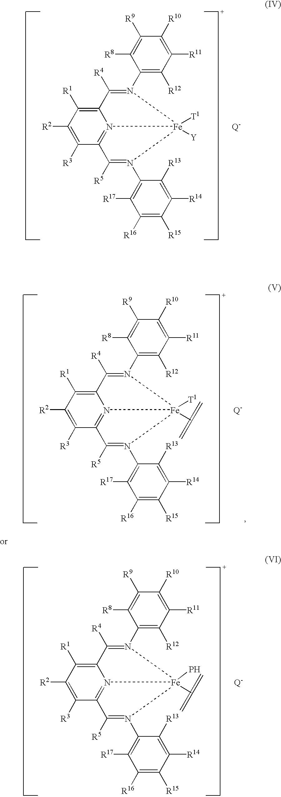 Figure US06489497-20021203-C00006