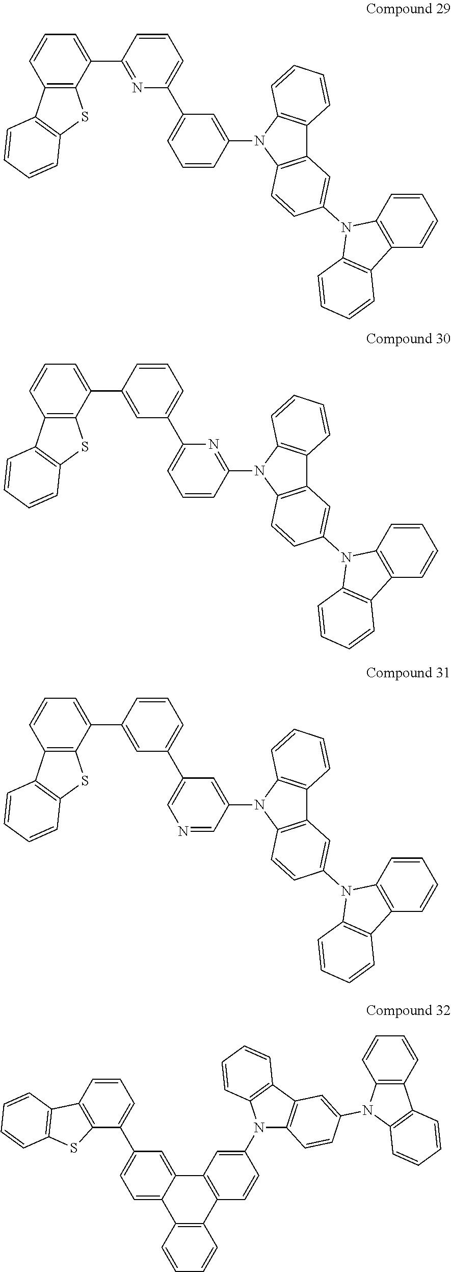 Figure US08932734-20150113-C00021