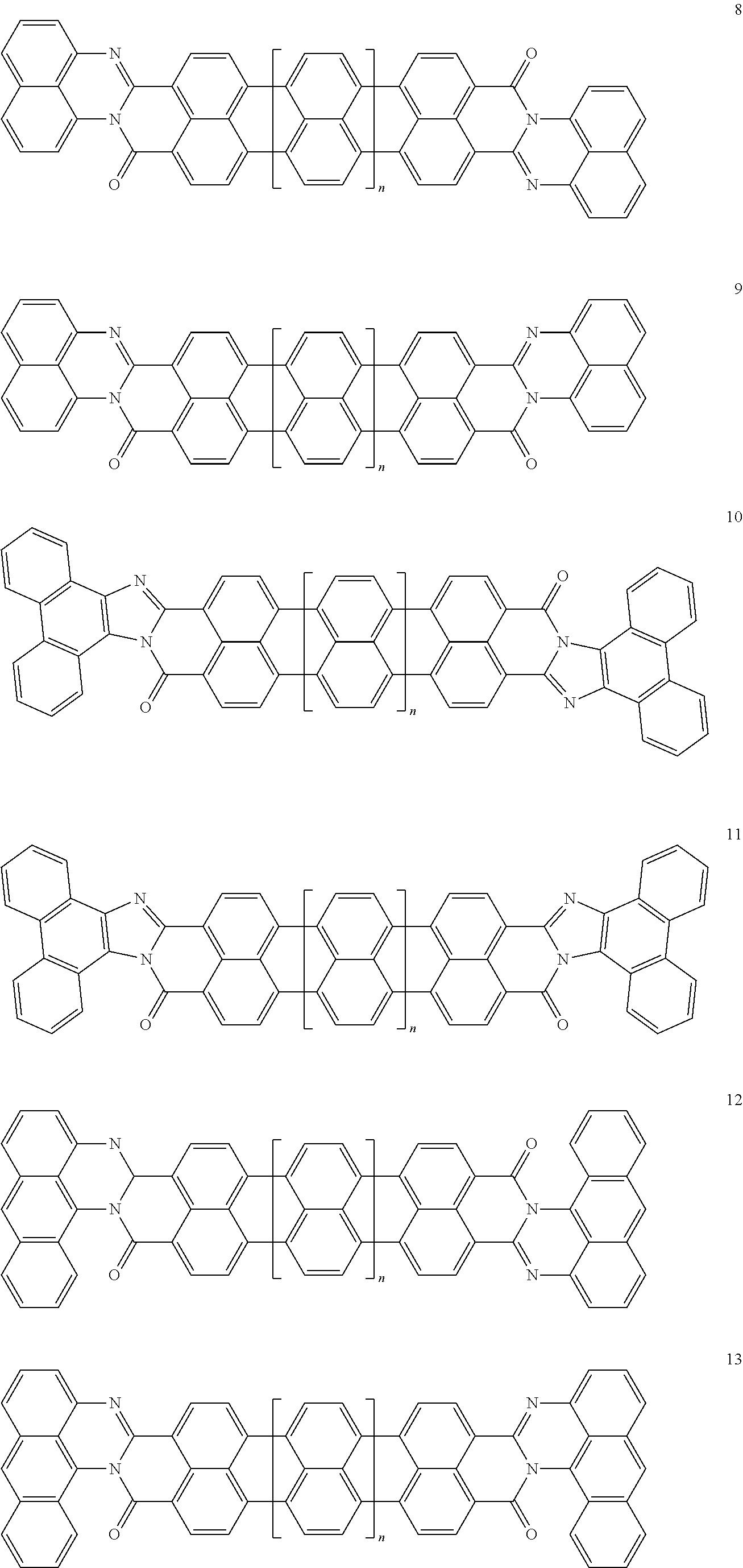 Figure US10340082-20190702-C00035