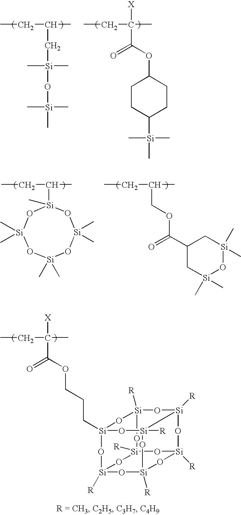 Figure US08241840-20120814-C00070