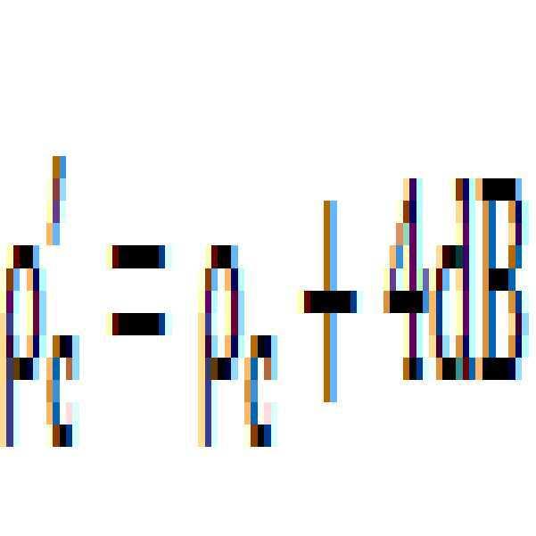 Figure 112010052190035-pat00022
