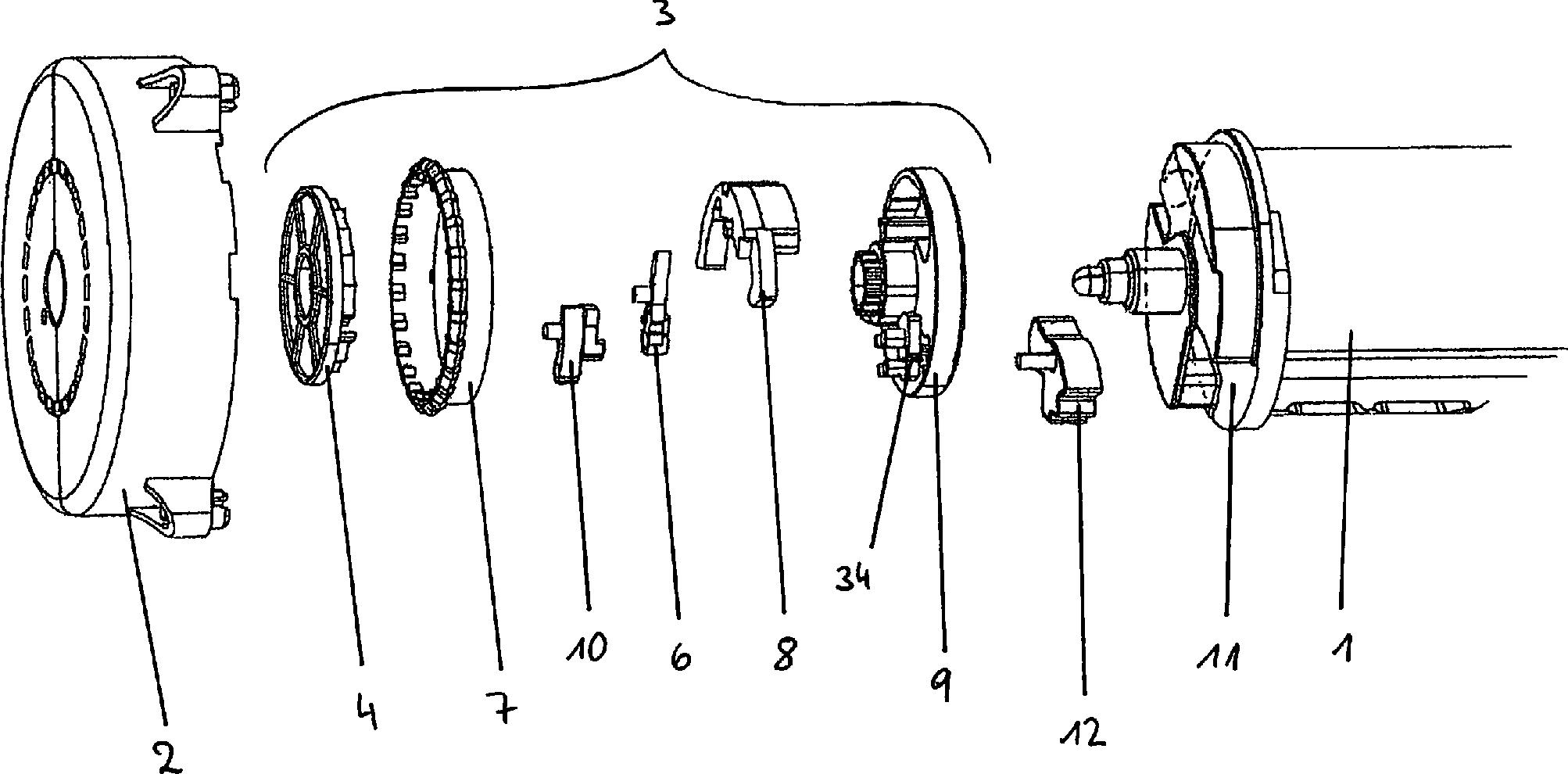 Figure DE102008052563B4_0001