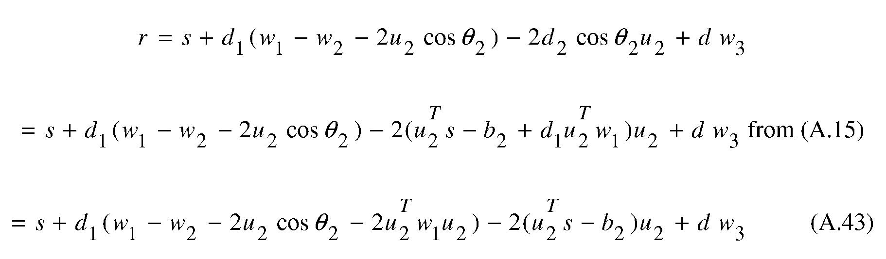 Figure imgf000042_0005