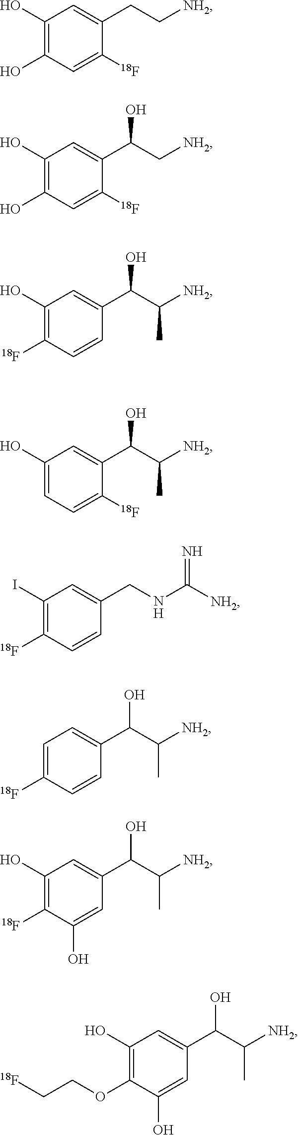 Figure US09550000-20170124-C00030