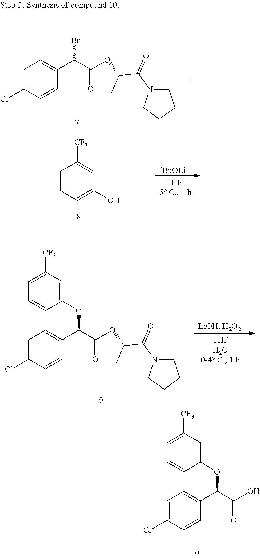 Figure US09321716-20160426-C00017