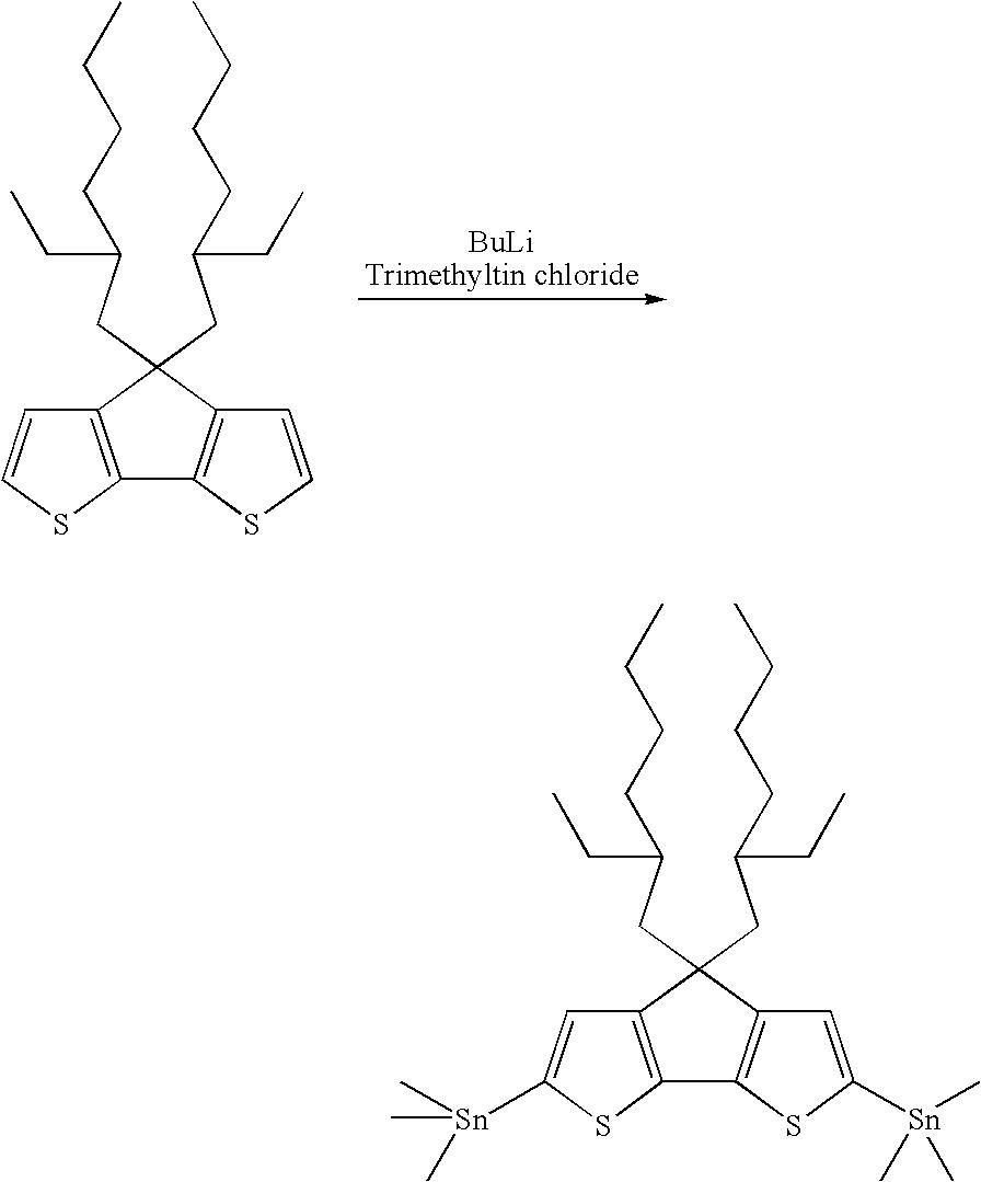 Figure US07781673-20100824-C00030