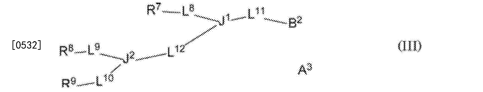 Figure CN107427531AD00741