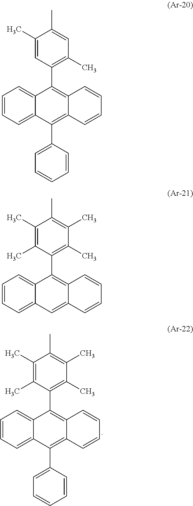 Figure US09240558-20160119-C00085