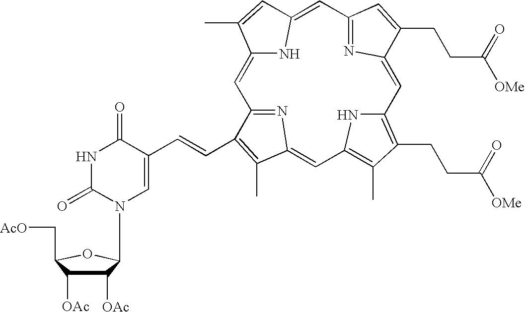Figure US07674778-20100309-C00036