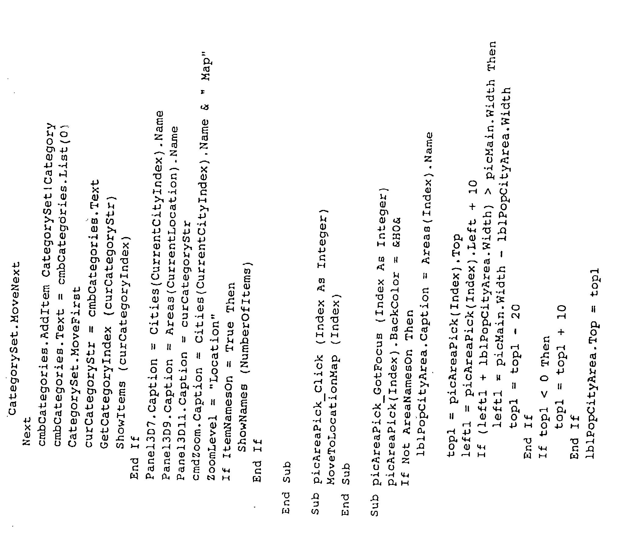Figure US20020169541A1-20021114-P00010