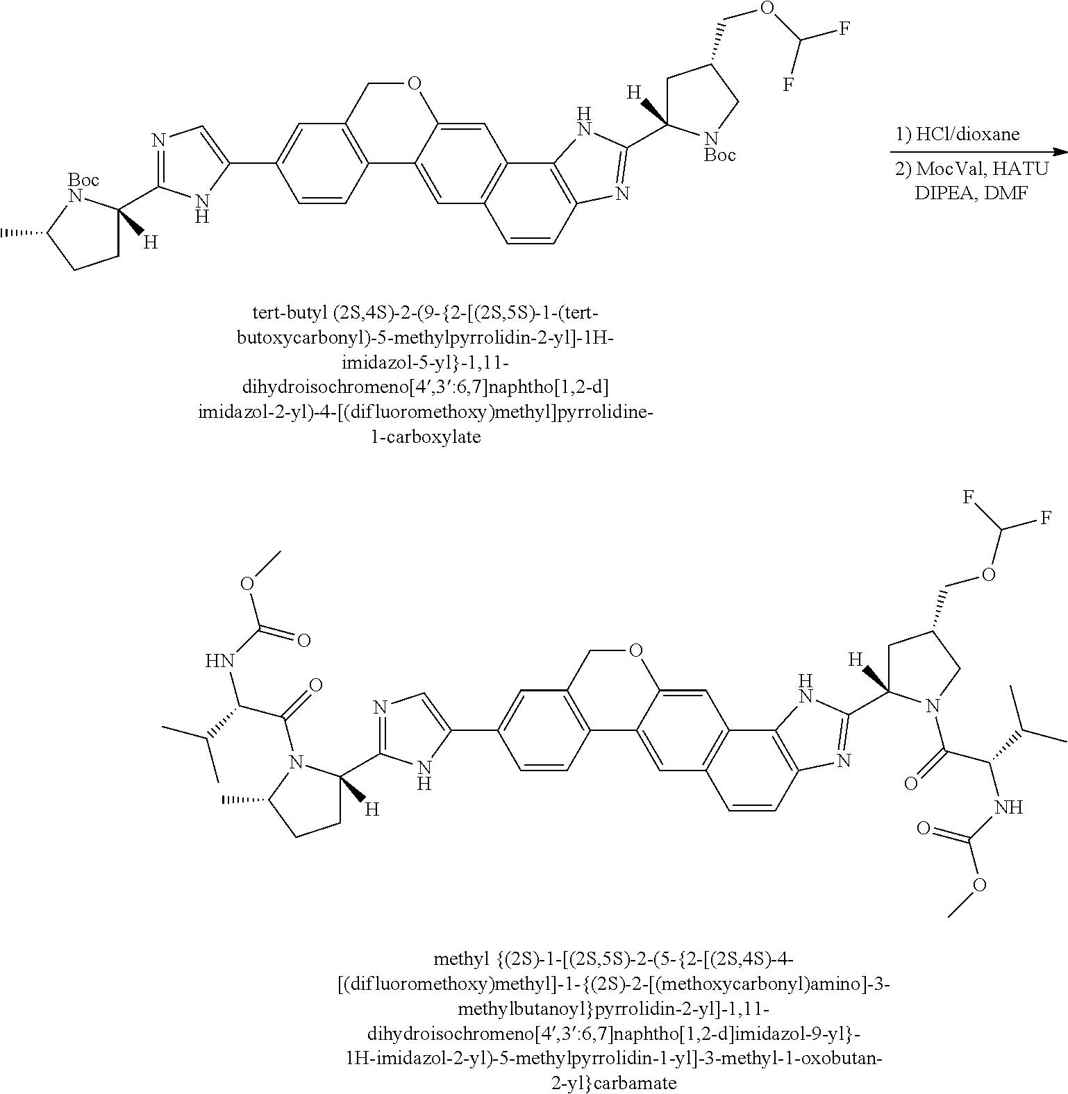Figure US09868745-20180116-C00144