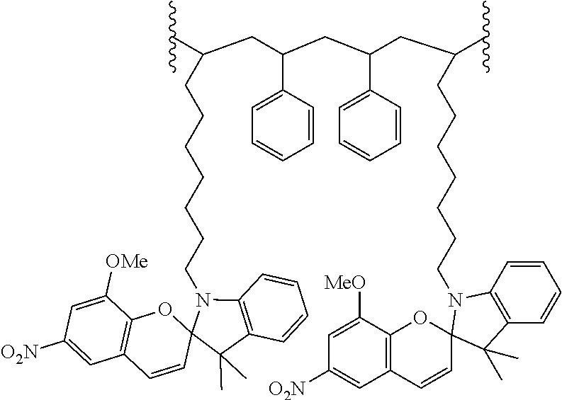 Figure US08580161-20131112-C00018