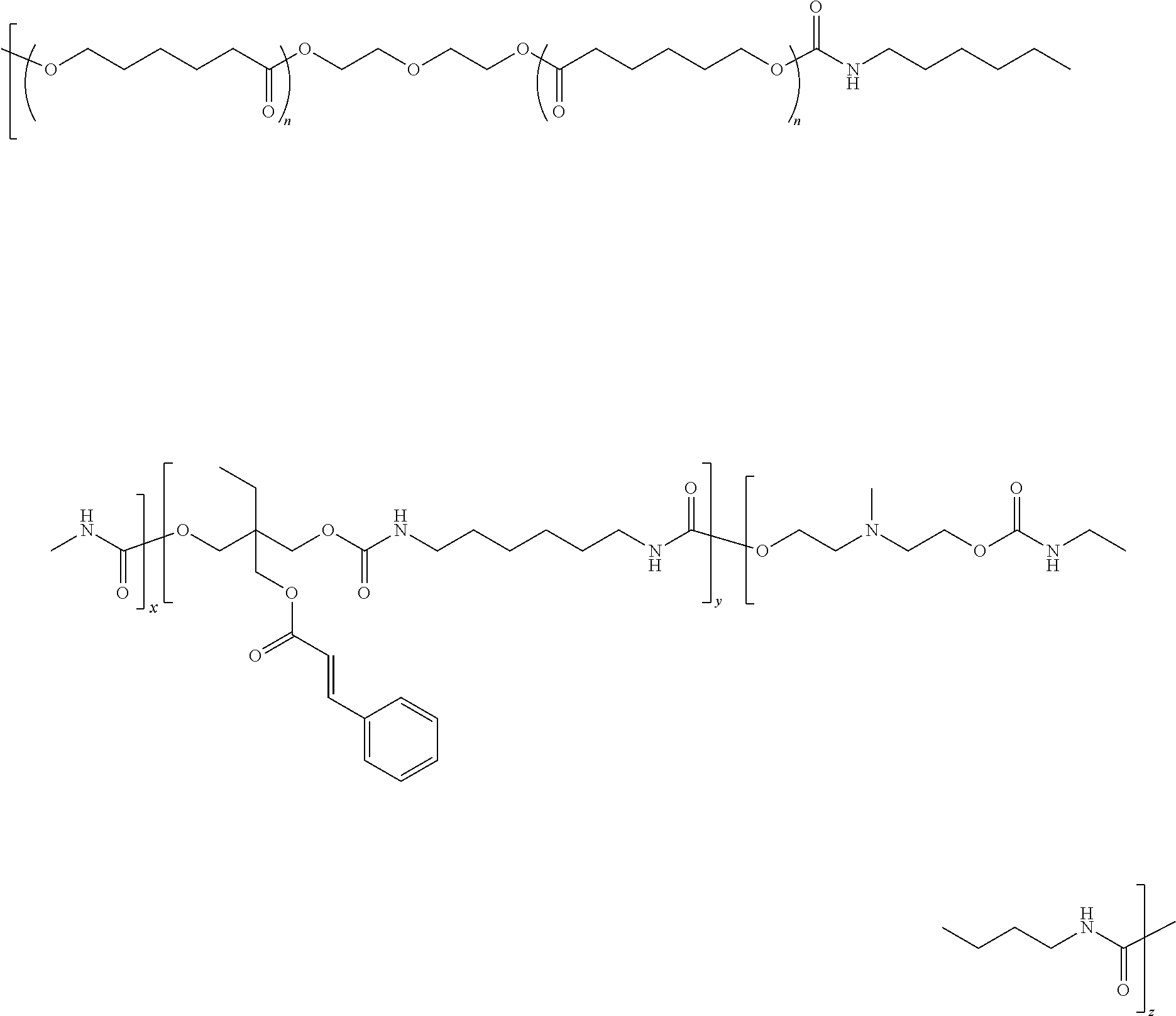 Figure US08980057-20150317-C00002