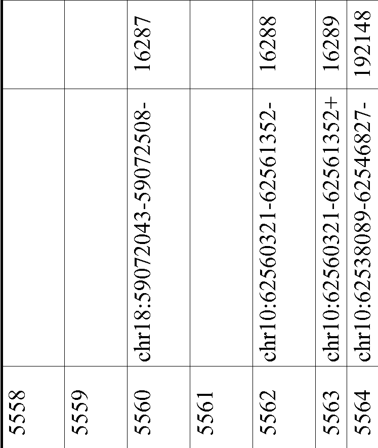 Figure imgf000997_0002