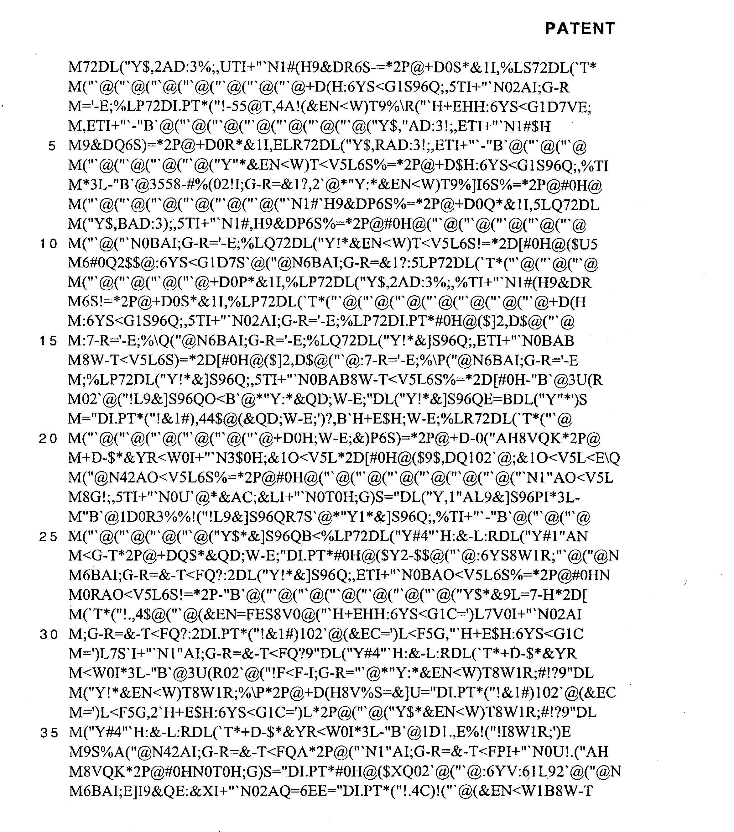 Figure US20030174720A1-20030918-P00088