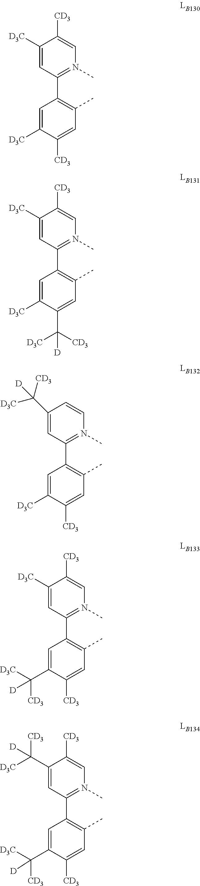 Figure US20180130962A1-20180510-C00091