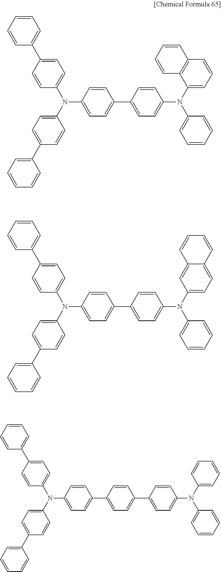 Figure US08568903-20131029-C00687