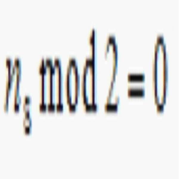 Figure 112015003034268-pct00065
