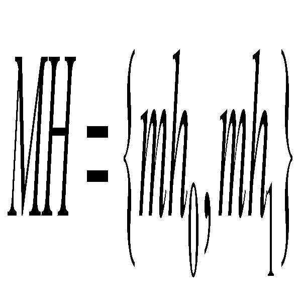 Figure 112014109049901-pct00002