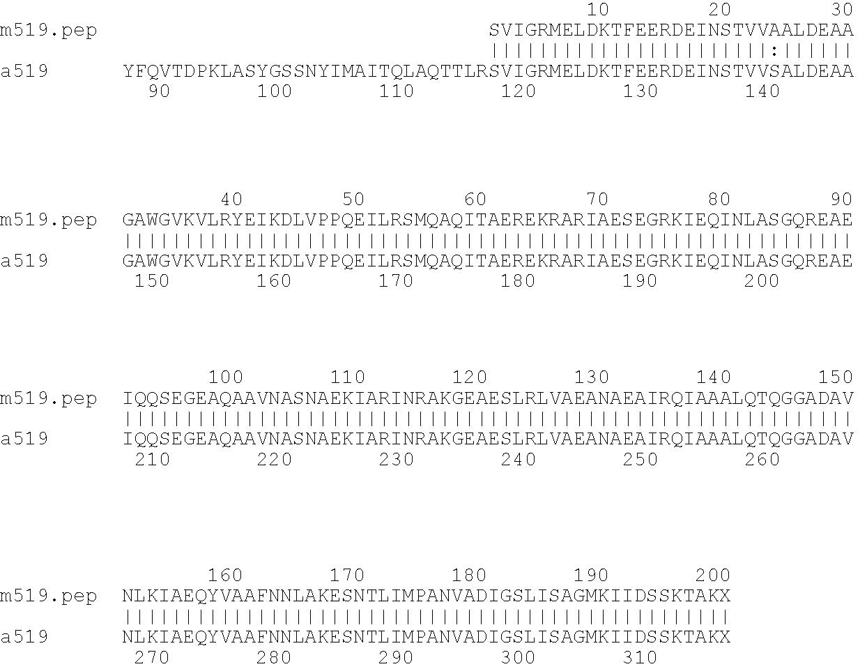 Figure US07576176-20090818-C00004
