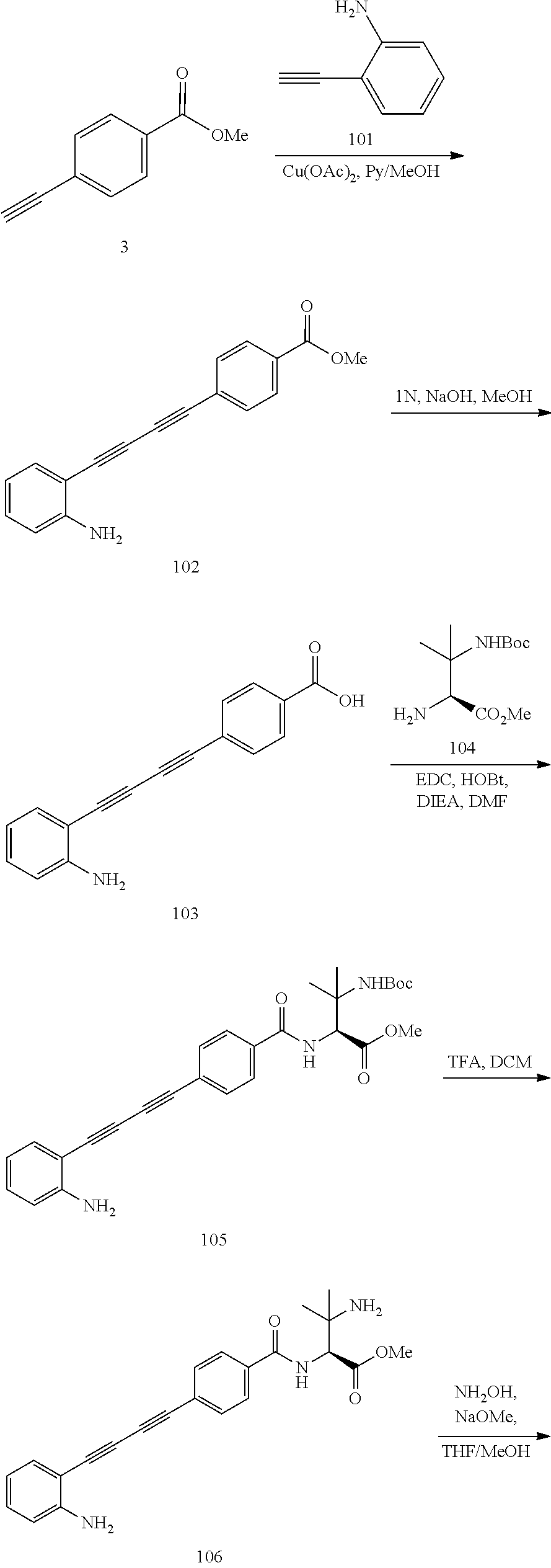 Figure US09738604-20170822-C00049