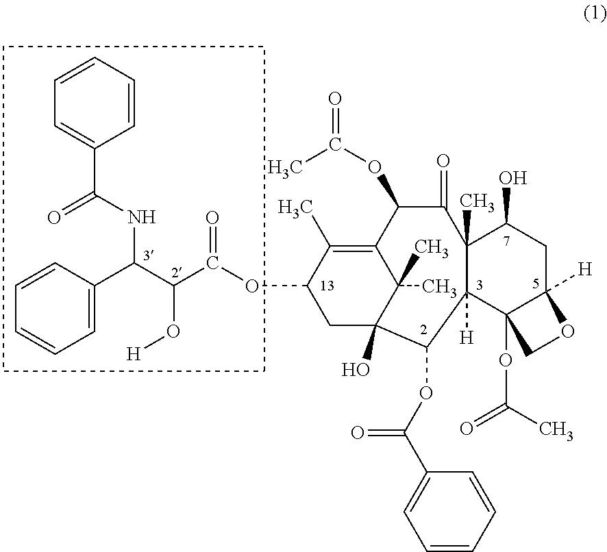 Figure US08147540-20120403-C00001
