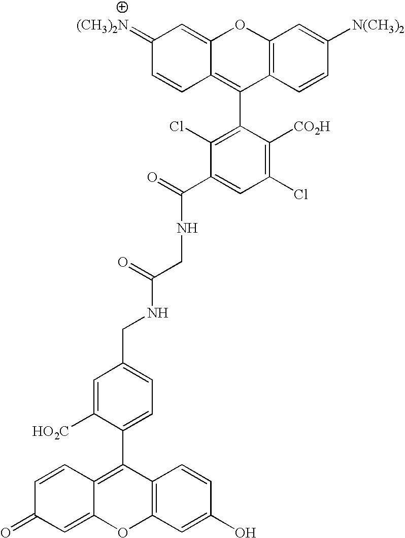 Figure US20070154926A1-20070705-C00089