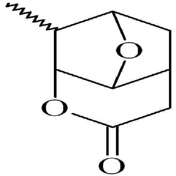 Figure 112010048897674-pat00111
