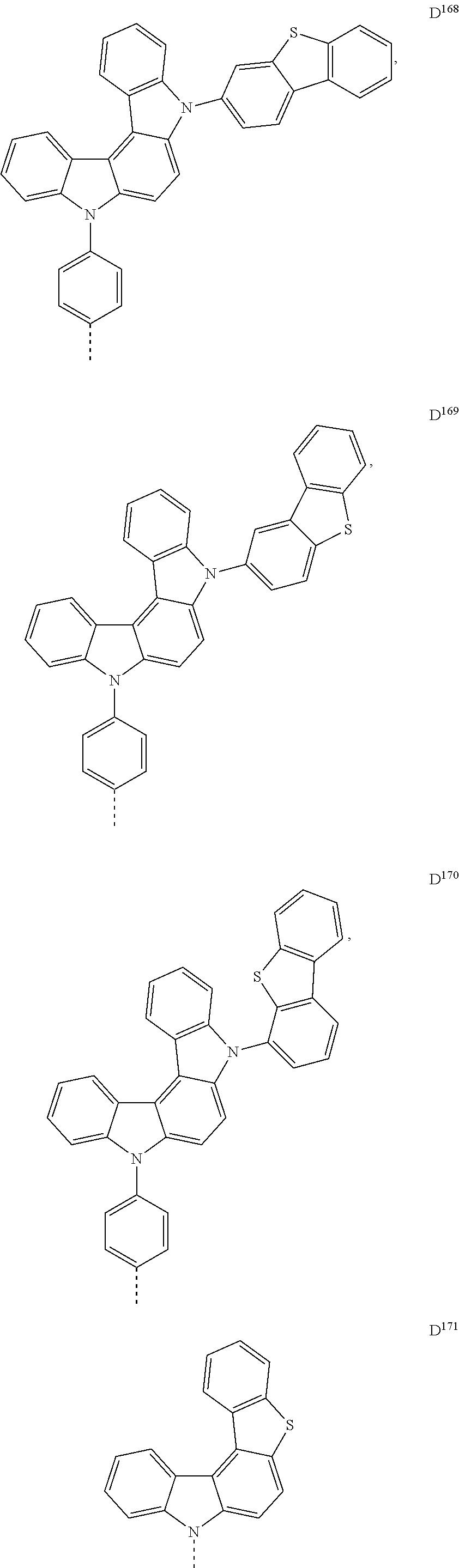 Figure US20170033295A1-20170202-C00069