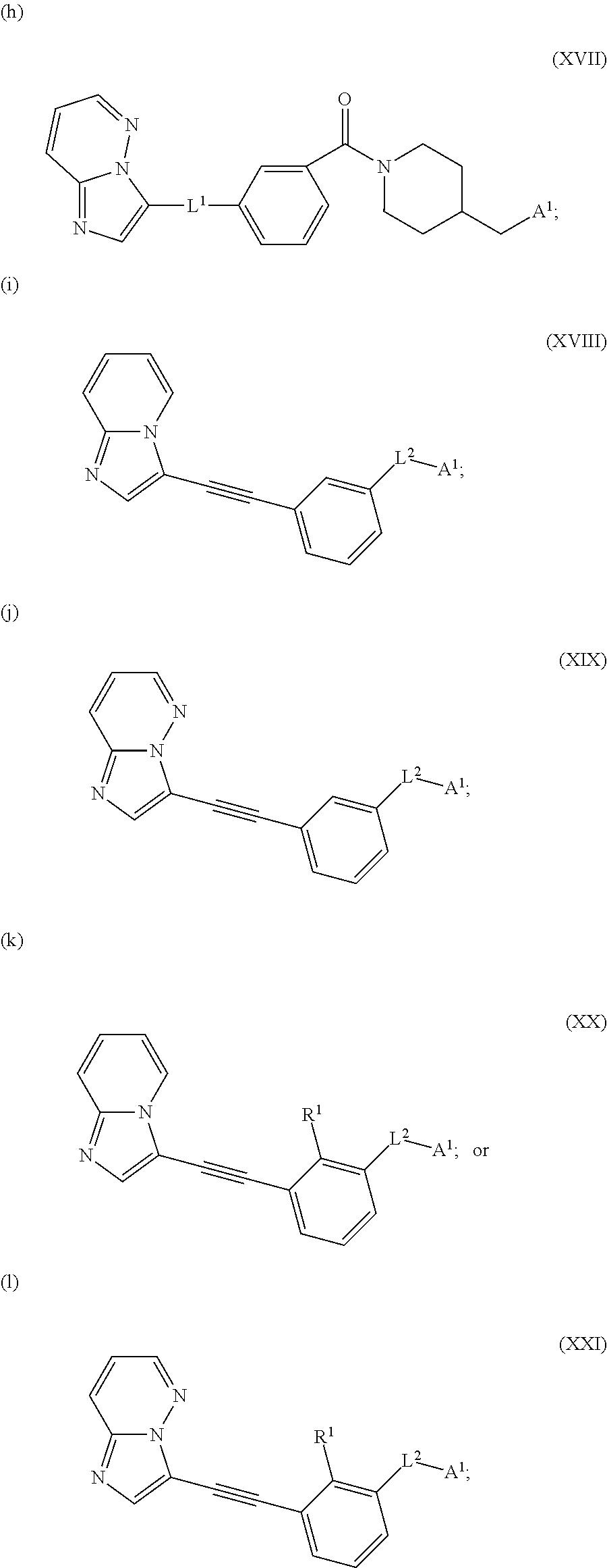 Figure US09725452-20170808-C00062