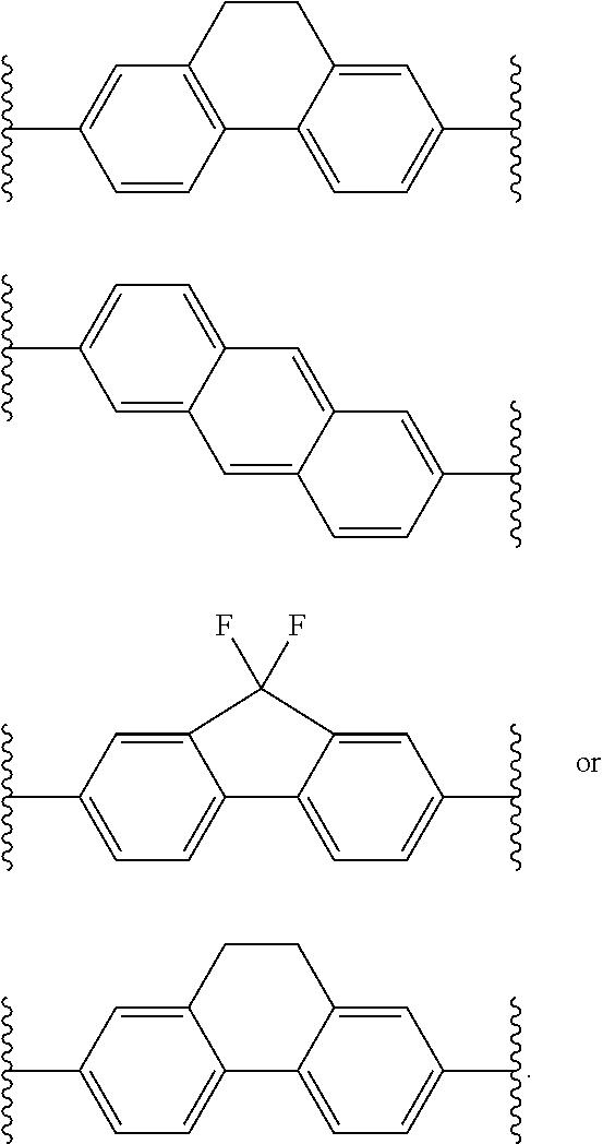 Figure US08841278-20140923-C00211