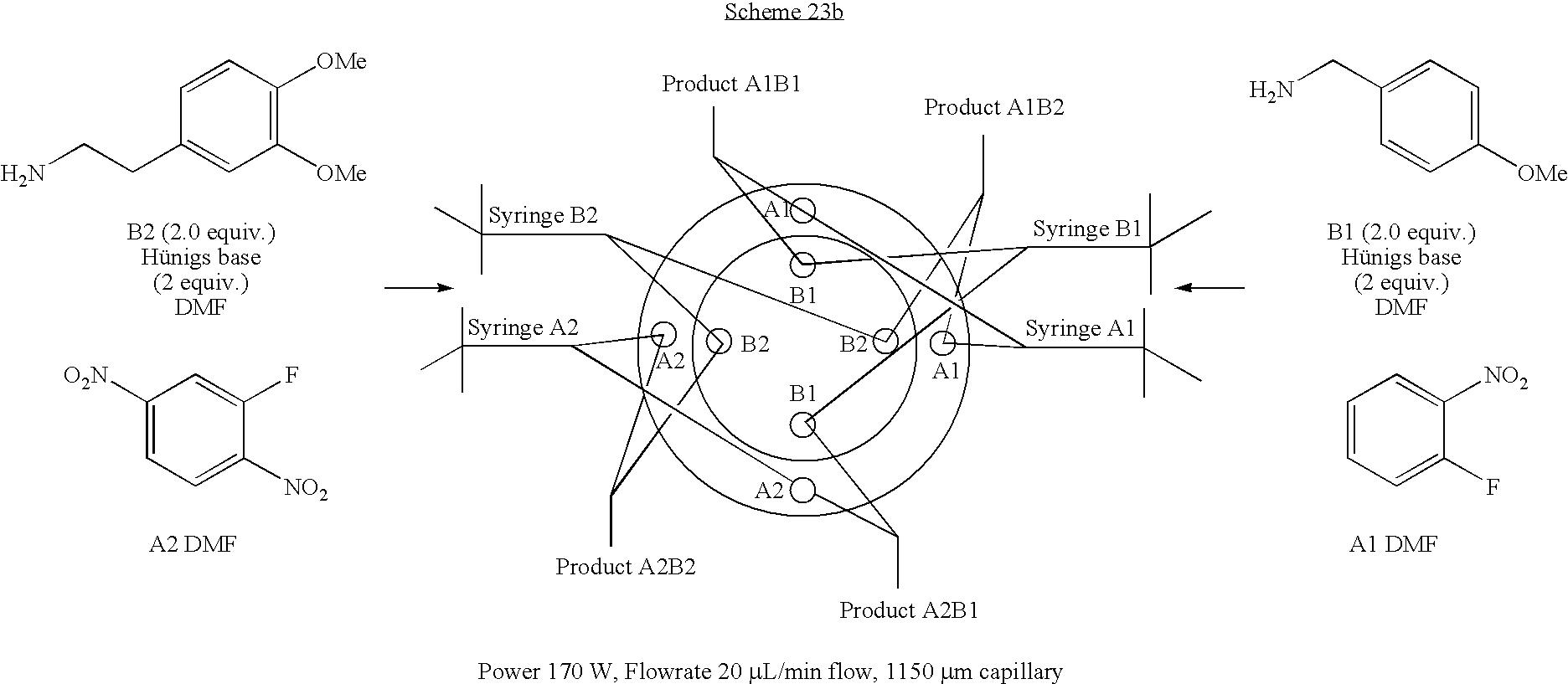 Figure US20070212267A1-20070913-C00044