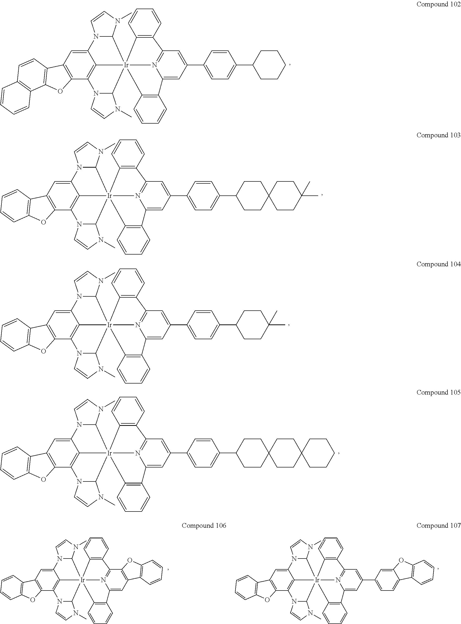 Figure US20170365801A1-20171221-C00186