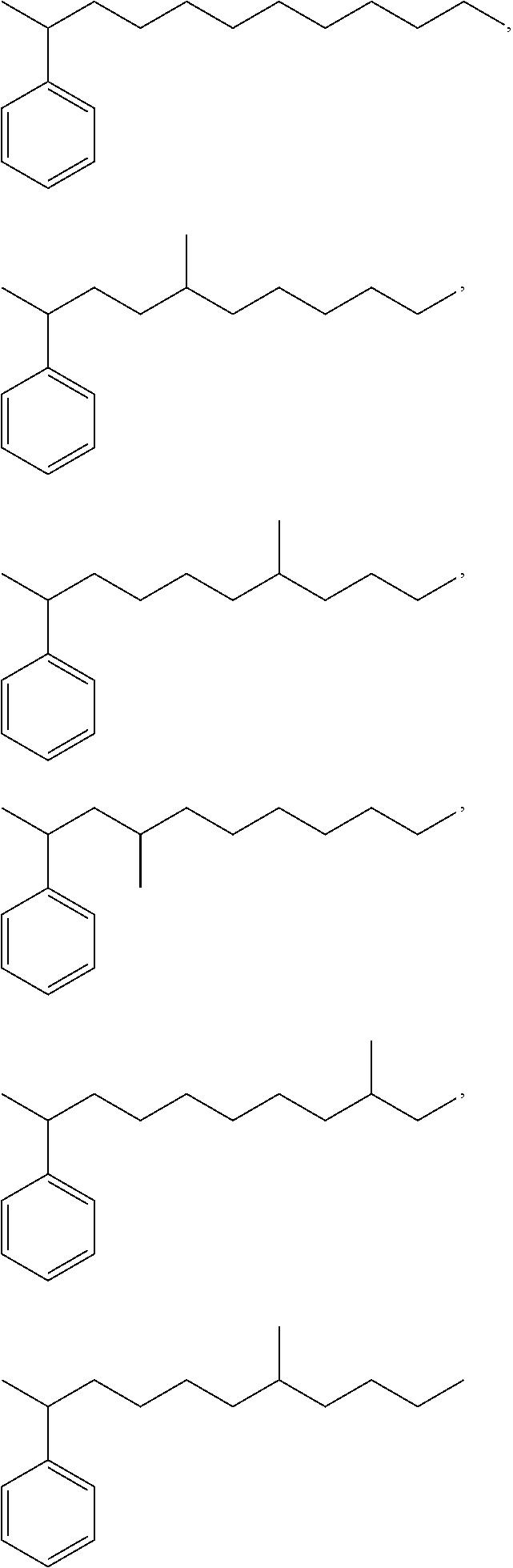 Figure US09193937-20151124-C00006