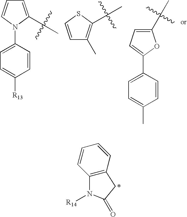 Figure US08119656-20120221-C00003