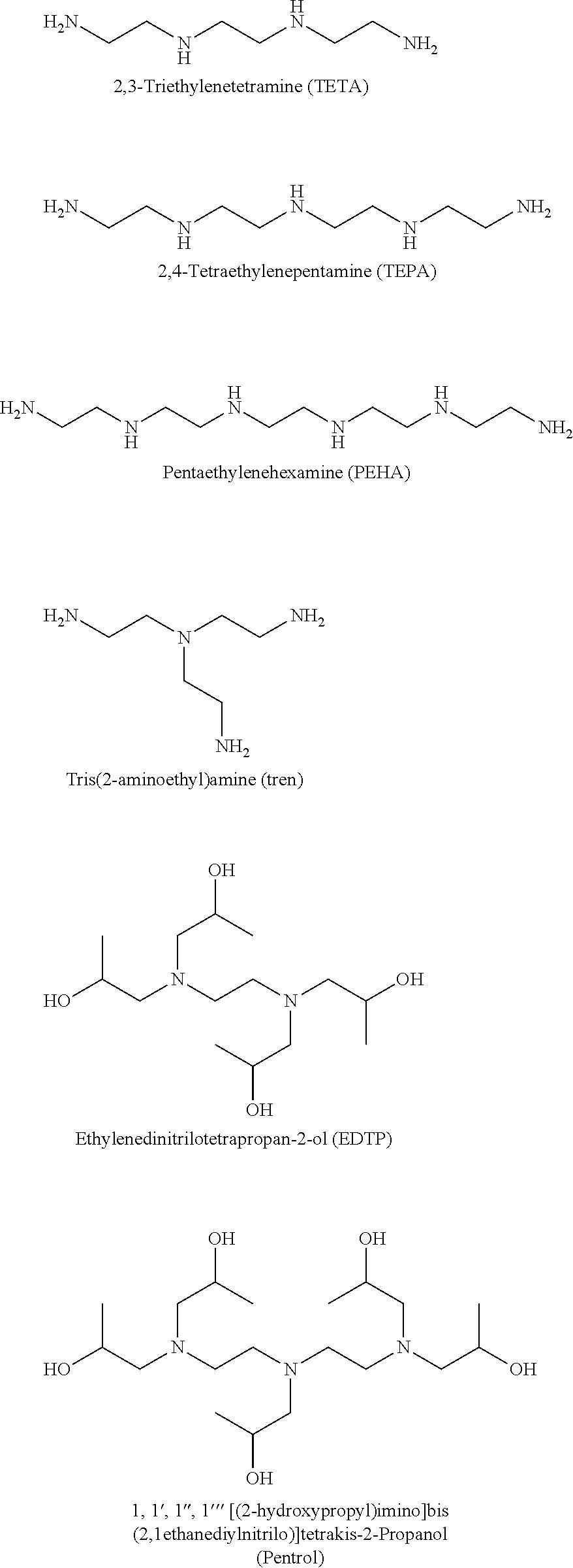 Figure US20180000705A1-20180104-C00003